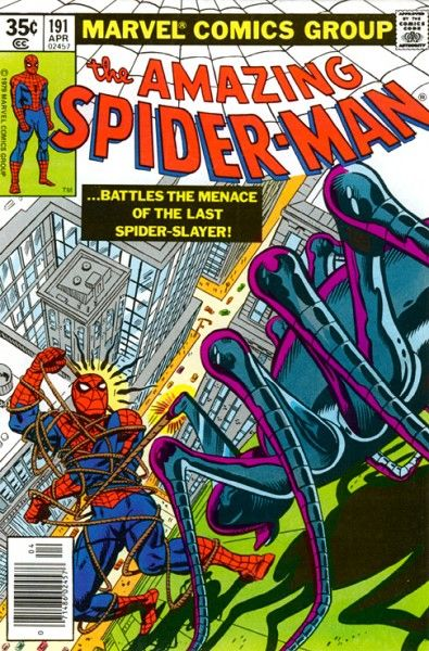 amazing-spider-man-spider-slayer-comic-book-cover