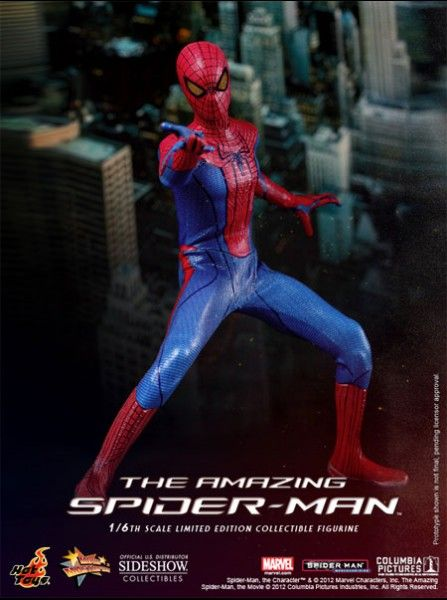 amazing-spider-man-toy