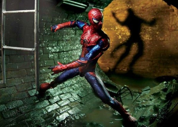 amazing-spider-man-toy-action-figure-01