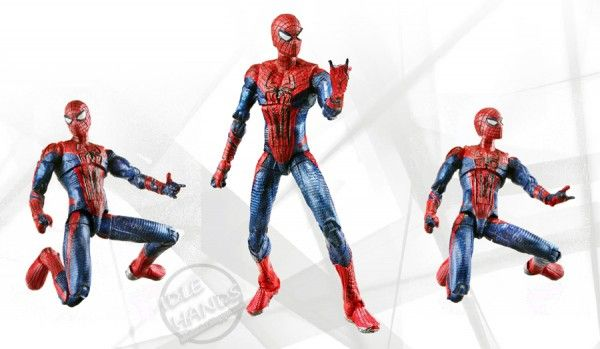 amazing-spider-man-toy-action-figure-02