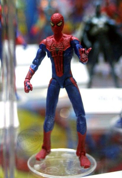amazing-spider-man-toy-action-figure-03