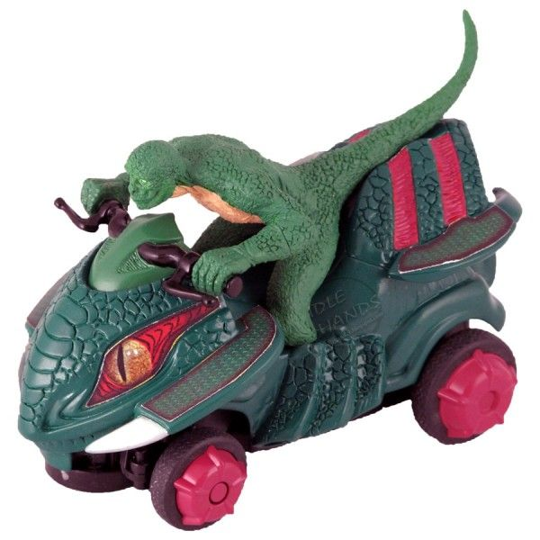 amazing-spider-man-toy-lizard-atv