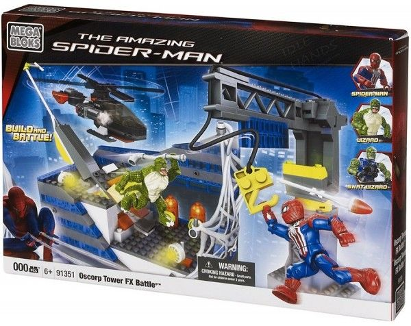 amazing-spider-man-toy-mega-blocks-oscorp-tower-battle
