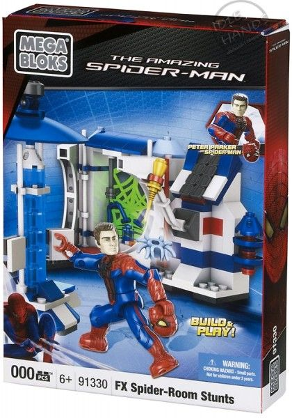 amazing-spider-man-toy-mega-blocks-spider-room-stunts