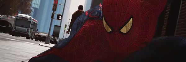 amazing-spider-man-video-game-image-slice