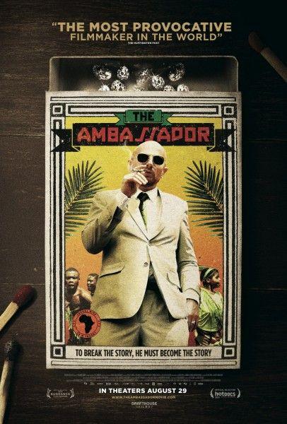 ambassador-poster