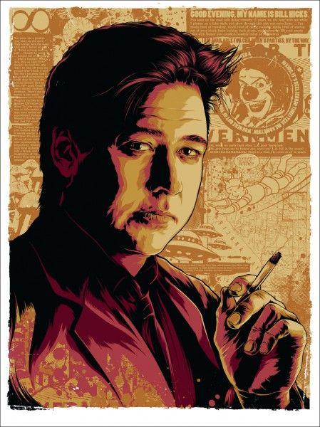 american-bill-hicks-story-mondo-poster-01