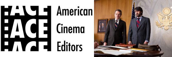 american-cinema-editors-eddie-awards-slice