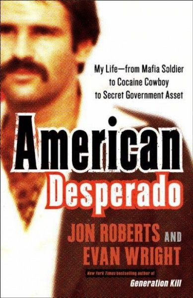 american-desperado-book-cover