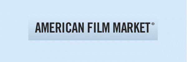 american-film-market-logo-slice
