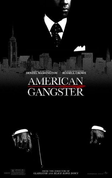 american-gangster-poster