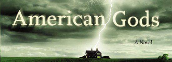 american-gods-slice