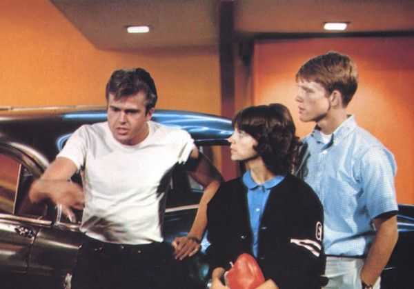 american-graffiti-movie-image-2