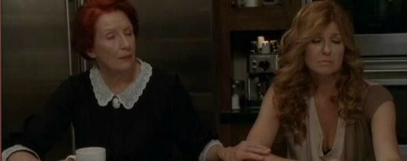 american-horror-story-afterbirth-frances-conroy-connie-britton