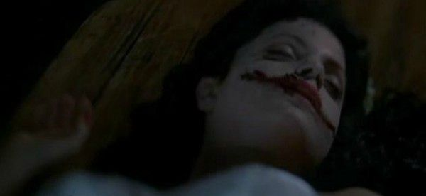 american-horror-story-afterbirth-mena-suvari