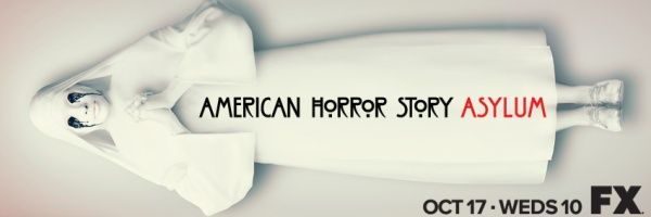 meet dave cast american horror story asylum meet the new cast of characters