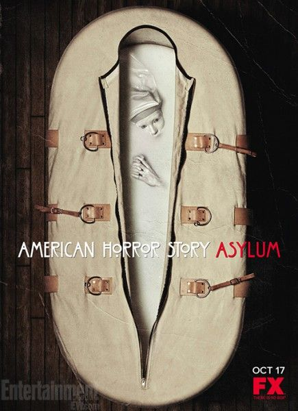 american-horror-story-asylum-image
