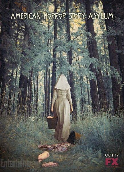 american-horror-story-asylum-teaser