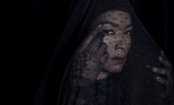 american-horror-story-coven-angela-bassett