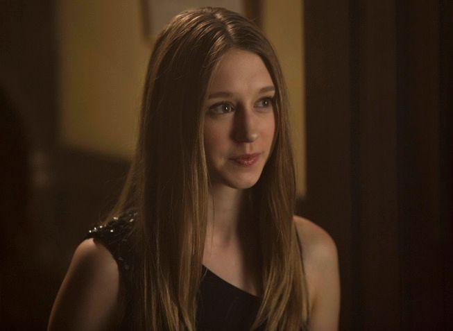 Zoe Benson | American Horror Story Wiki | FANDOM …