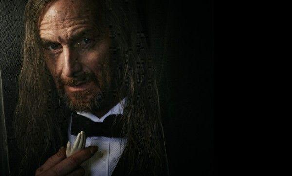 american-horror-story-coven-denis-ohare