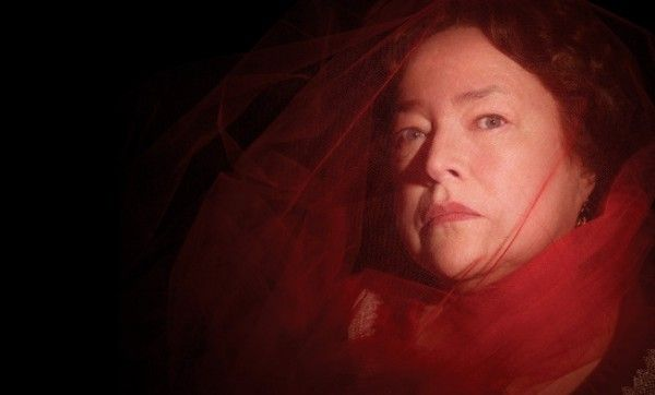 american-horror-story-coven-kathy-bates