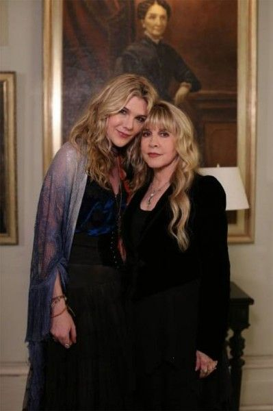 american-horror-story-coven-lily-rabe-stevie-nicks