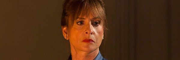 american-horror-story-coven-patti-lupone-slice