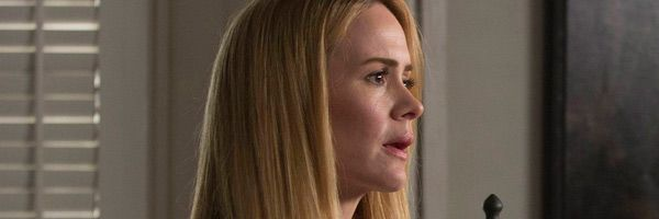 american-horror-story-coven-sarah-paulson-slice