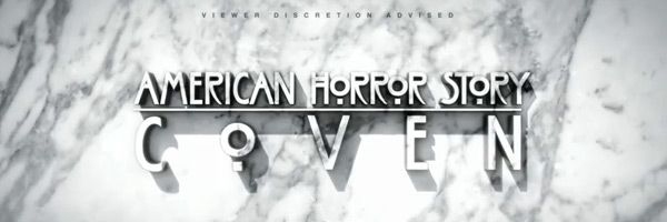 american-horror-story-coven-recap-review-slice