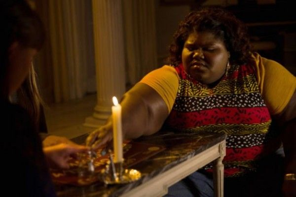 american-horror-story-coven-the-axeman-cometh-gabourey-sidibe