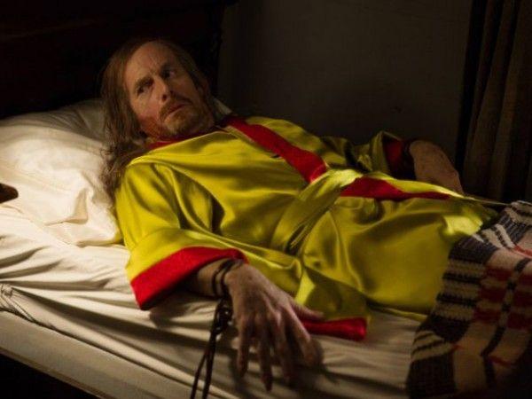 american-horror-story-coven-the-dead-denis-ohare