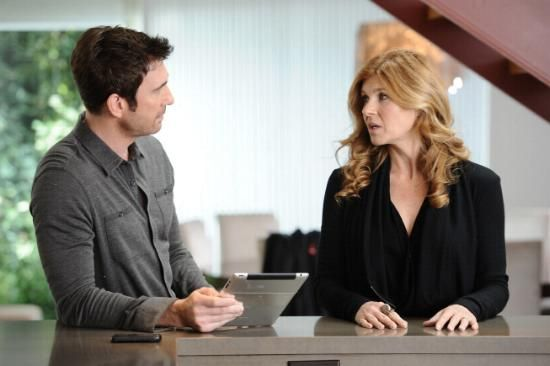 american-horror-story-dylan-mcdermott-connie-britton