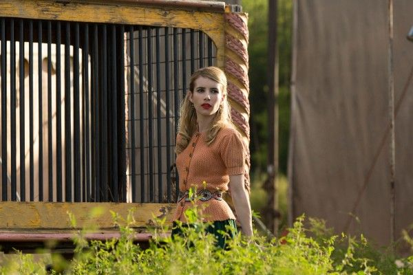 american-horror-story-episode-407-emma-roberts