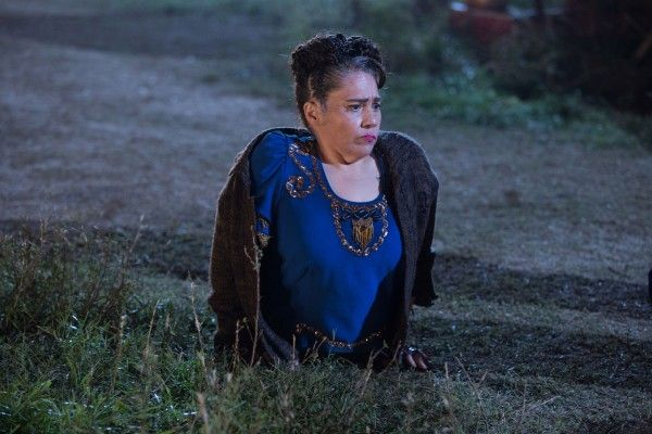 american-horror-story-episode-409-rose-siggins