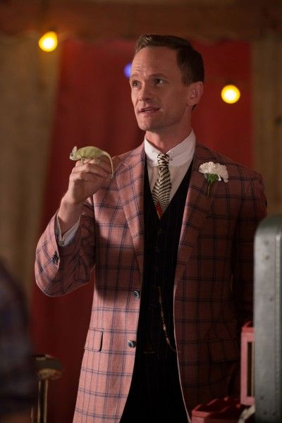 american-horror-story-episode-411-neil-patrick-harris