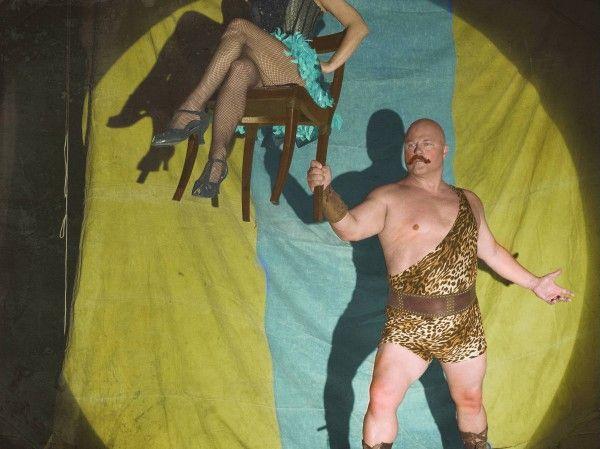 american-horror-story-freak-show-character-poster-michael-chiklis