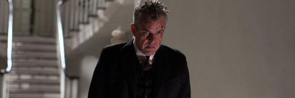 american-horror-story-freak-show-danny-huston-slice
