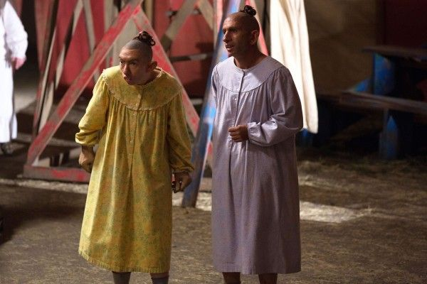 american-horror-story-freak-show-episode-406-naomi-grossman-christopher-neiman