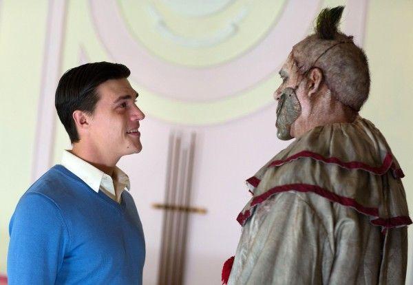 american-horror-story-freak-show-finn-wittrock-5