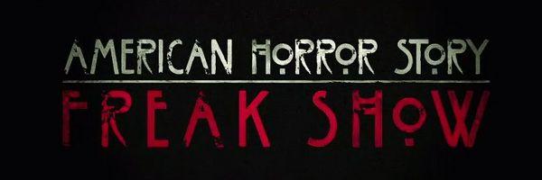 american-horror-story-freak-show-teaser