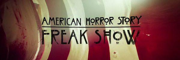 american-horror-story-freak-show-recap