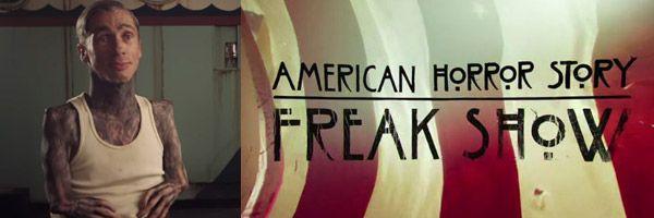 american-horror-story-freak-show-mat-fraser-slice