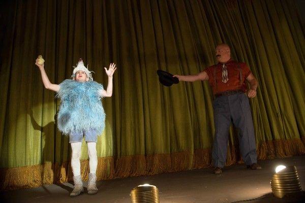 american-horror-story-freak-show-michael-chiklis-ben-woolf