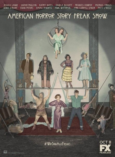 american-horror-story-freak-show-review