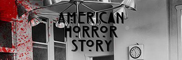 american-horror-story-season-2-poster-slice