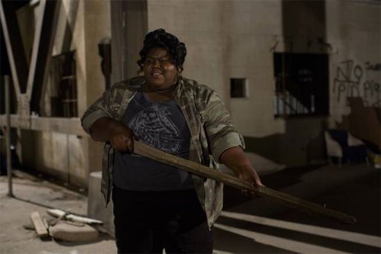 american-horror-story-the-sacred-taking-gabourey-sidibe