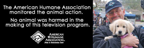 american-humane-association-hollywood-slice