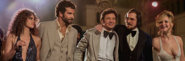 american-hustle-trailer-slice