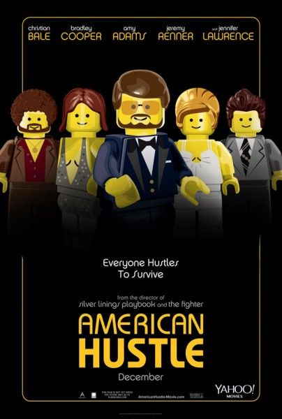 american-hustle-lego-poster